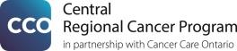CancerCare_RegionalProgram_Central_CMYKsmaller
