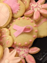 cropped-smh-ribbon-cookie.jpg